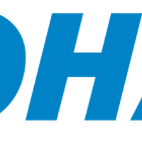 Логотип http://reona60.ru