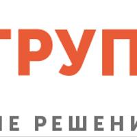 Логотип http://ergroup.pro