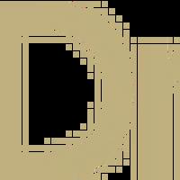 Логотип http://dr-baumann.ru