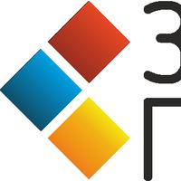 Логотип http://zelstroyplitka.ru