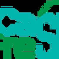 Логотип http://fresh-cash.ru