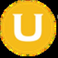 Логотип http://usg96.ru