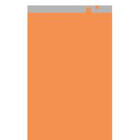 Логотип http://2beers.ru