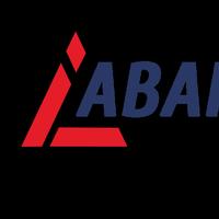 Логотип http://avangard-zsm.ru
