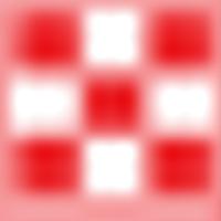 Логотип http://purinaone.ru