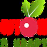 Логотип http://esk-brusilovo.ru