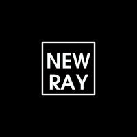 Логотип http://newray-spb.ru