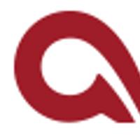 Логотип http://alfa-realting.ru