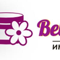 Логотип http://bel-kosmetik71.ru