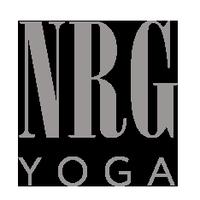 Логотип http://nrgyoga.ru