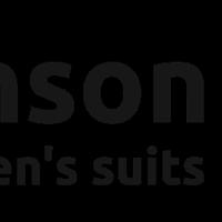 Логотип http://stinsonclub.ru
