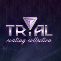 Логотип http://trialcoat.ru