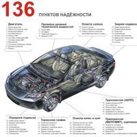 Логотип http://autopodbor-kazan.ru