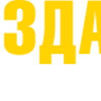 Логотип http://2904747.ru