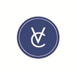 Логотип http://victoryclean.ru