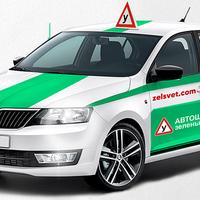 Логотип http://online.zelsvet.com