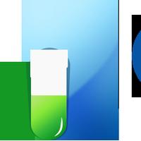 Логотип http://2-generic.ru