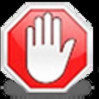 Логотип http://1bonus.ru