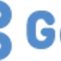 Логотип http://xlsonlinestore.ru