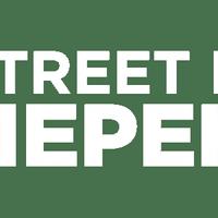 Логотип http://street-food-perekus.ru