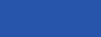 Логотип http://angar-19.ru