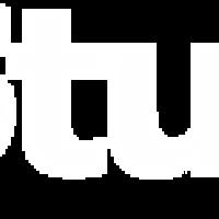 Логотип http://qlick.studio