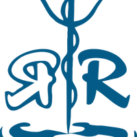 Логотип http://cnahelnabor.ru