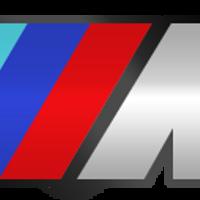 Логотип http://bmwmos.ru