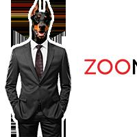 Логотип http://zoomag82.ru