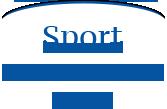 Логотип http://hotelsport76.ru