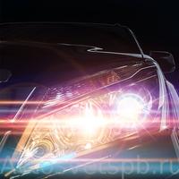 Логотип http://avtosvetspb.ru