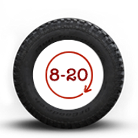 Логотип http://shinkanarod.ru