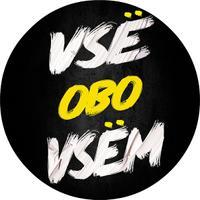 Логотип http://312nads.ru