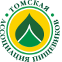 Логотип http://tomsk-ap.ru