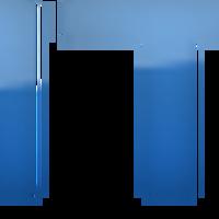 Логотип http://bits53.ru