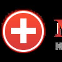 Логотип http://medico.su