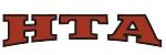 Логотип http://nta61.ru