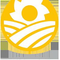 Логотип http://nmez.ru