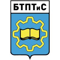 Логотип http://btptis.ru