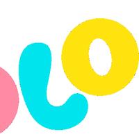 Логотип http://oecolo.ru