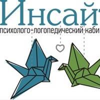 Логотип http://psclan.ru