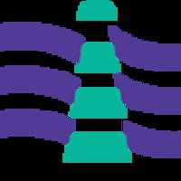Логотип http://forum-zr.ru