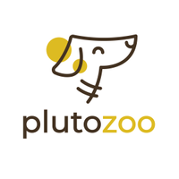 Логотип http://plutozoo.ru