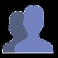 Логотип http://proshtat.ru