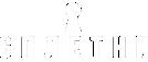 Логотип http://spletni38.ru