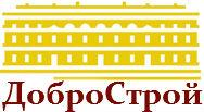 Логотип http://dobrostroi77.ru