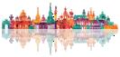 Логотип http://oialliance2022.ru
