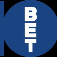 Логотип http://10bet-official1.ru