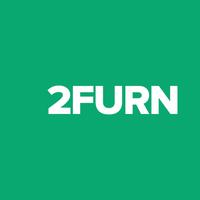 Логотип http://2furn.ru