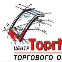 Логотип http://torg-montazh.ru